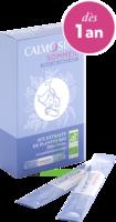 Calmosine Sommeil Bio Solution Buvable Relaxante Extraits Naturels De Plantes 14 Dosettes/10ml à Mérignac
