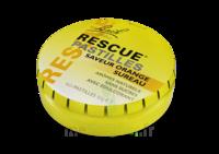 Rescue® Pastilles Orange - Bte De 50 G à Mérignac